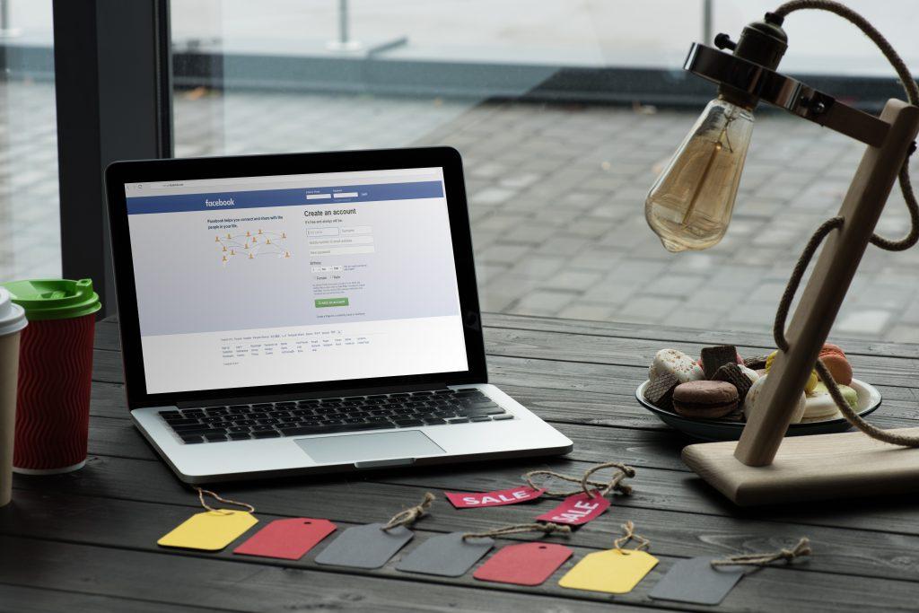 Indices qui permettent de trouver les visiteurs de votre profil Facebook